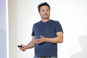 Matthias Mehner WhastApp Experten AllFacebook 2019