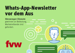 whatsapp exptere interview tourismus marketing