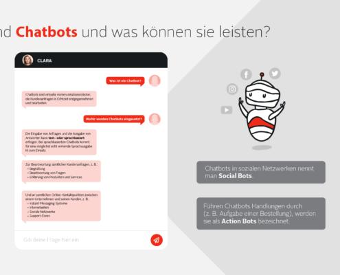 Otto Chatbot
