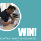 win messenger-marketing-buch