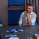 """roundtable Experten-Diskussion """"Wie kann Customer Centricity erfolgreich umgesetzt werden"""