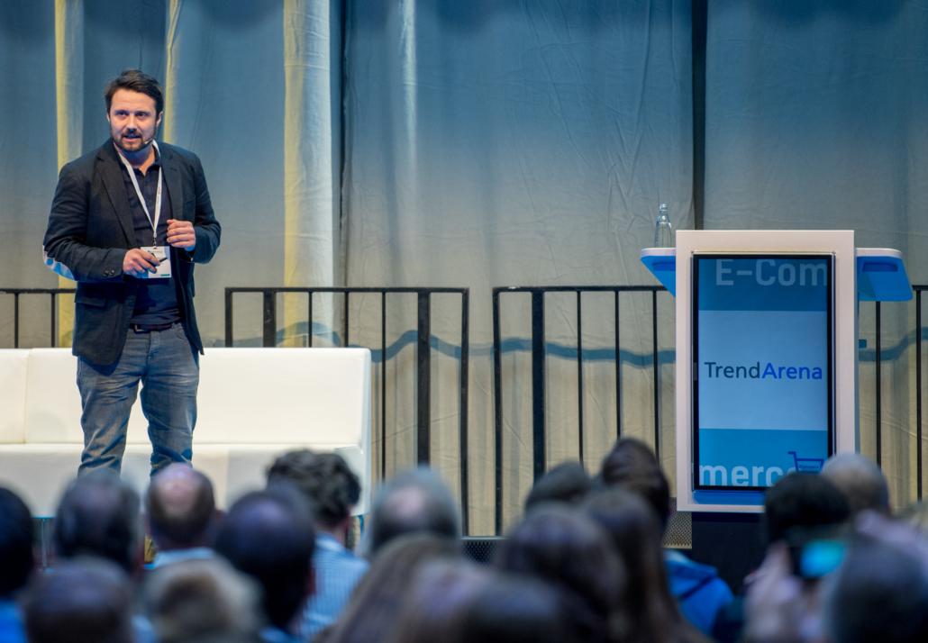 Matthias mehner WhastApp Experte Speaker_big