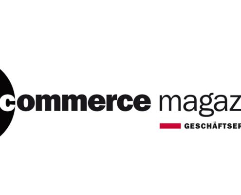e commerce magazin WhatsApp: So nutzt man den Messenger für die Customer Journey