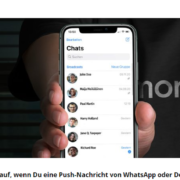 5 Praxis-Tipps für den Einsatz von WhatsApp im Marketing & darüber hinaus