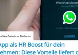 https://onlinemarketing.de/karriere/human-resources/whatsapp-hr-sponsored